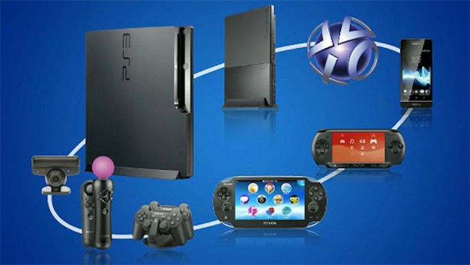 Sony PlayStation Network friends list's massive boost available now
