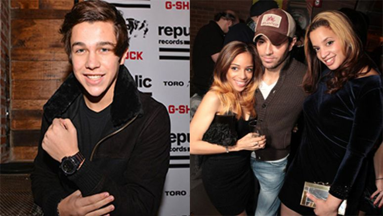 Republic Records Partners With Casio G-SHOCK to Throw Their Annual Blowout Holiday Party