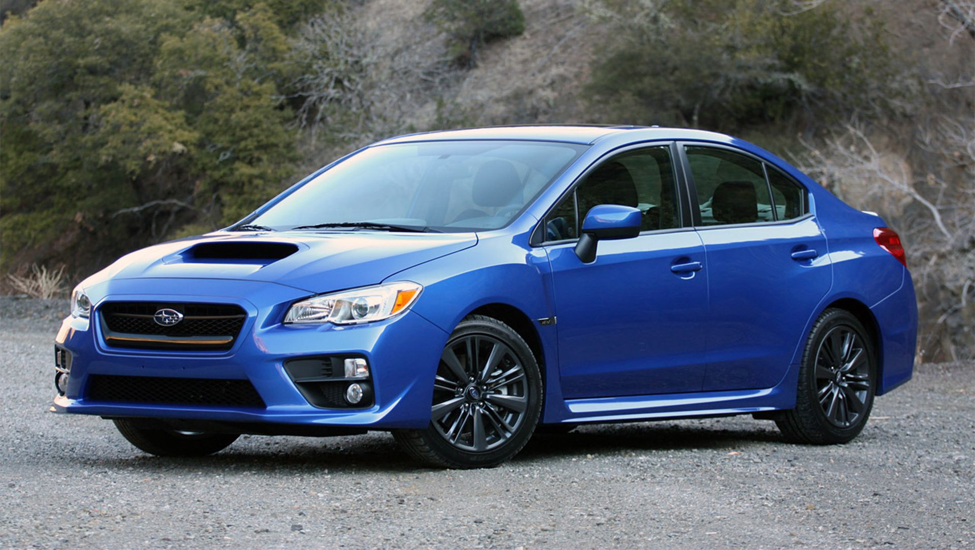 Toyota Wrx >> Toyota Corolla Sedan Subaru Wrx Earn Five Star Ancap Safety Ratings