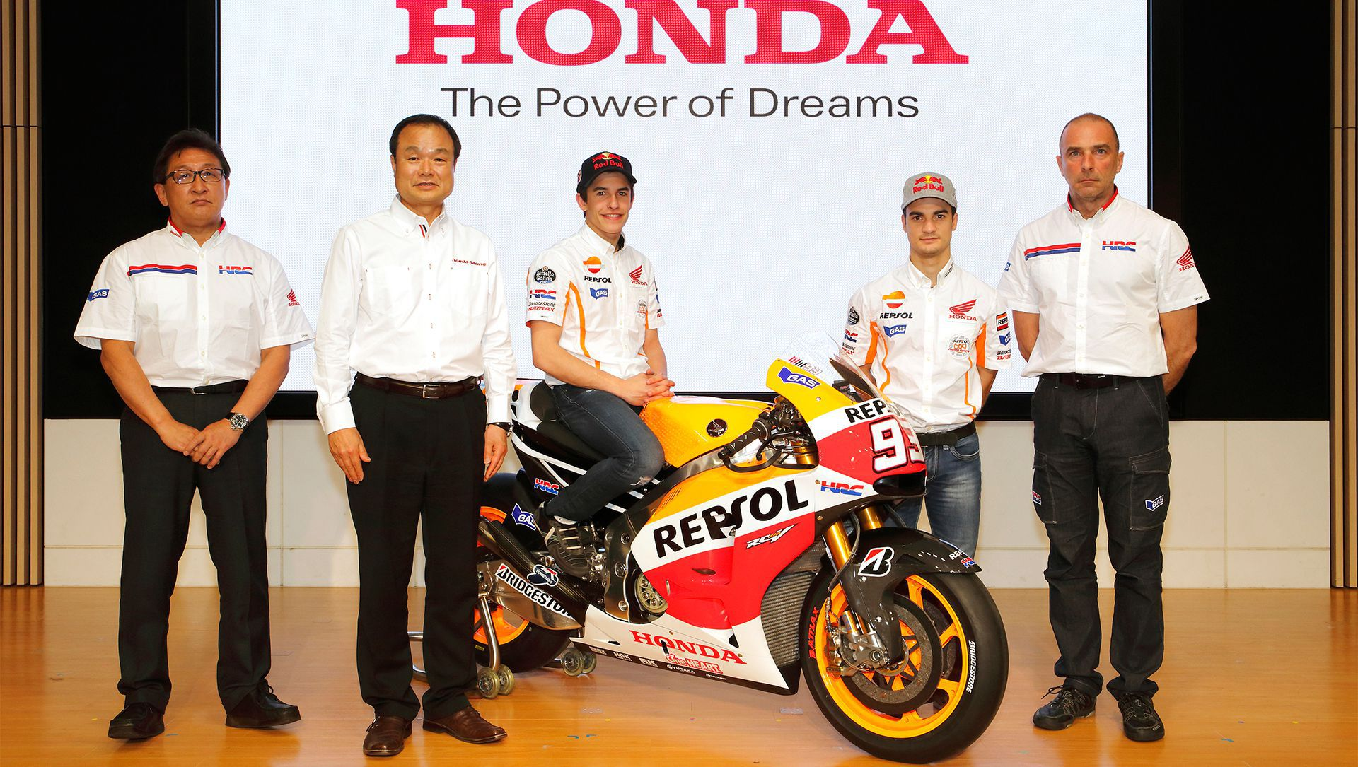 discuss importance of globalization to honda motors Honda motor company, ltd is a japanese public multinational conglomerate corporation primarily known as a manufacturer of automobiles, aircraft, motorcycles, and power equipment honda has been the world's largest motorcycle manufacturer since 1959.