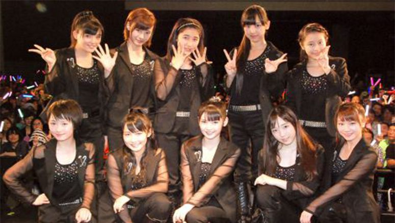 Morning Musume '14 to recruit new members