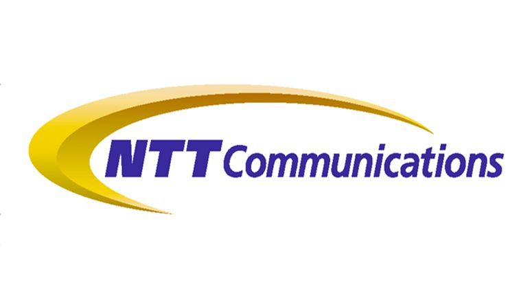 NTT Communications Named Operator of the Year and Best Enterprise Service at the Asia Communication Awards 2015