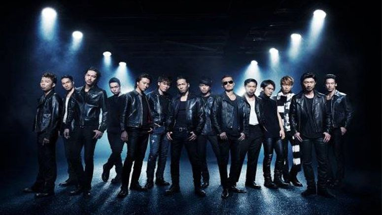 ATSUSHI to not participate in upcoming EXILE TRIBE dome tour