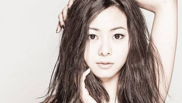 Kuraki Mai to hold 15th anniversary nationwide tour
