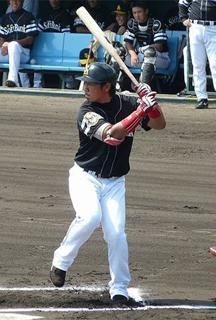 Baseball: Nakamura, Softbank bats come alive in rout of Giants