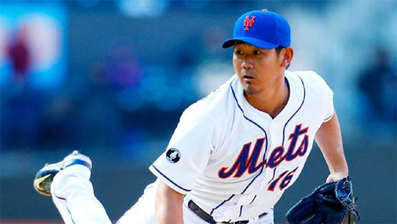 Matsuzaka could throw within the week: Collins