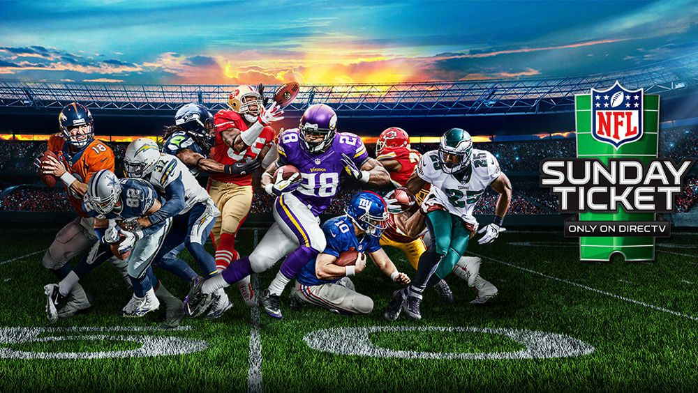 Depending on the country you live in find available options to watch live NFL football games online Watch live NFL games on your iPad mobile device or computer