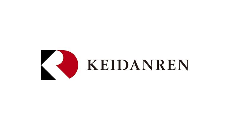 Keidanren to allow pay-scale hikes by member firms for 2nd yr