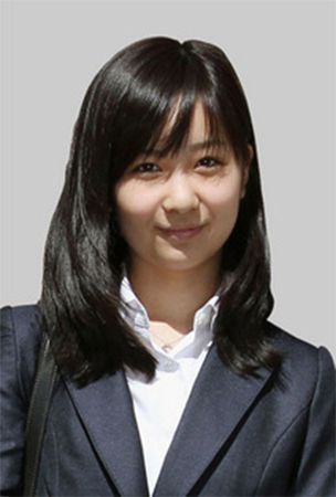 Princess Kako quits Gakushuin, mulls applying for ICU