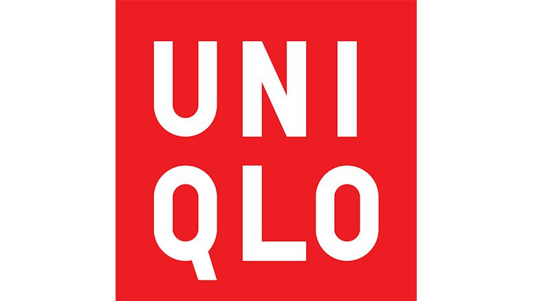 Uniqlo clothing chain ties up with Daiwa House's delivery business