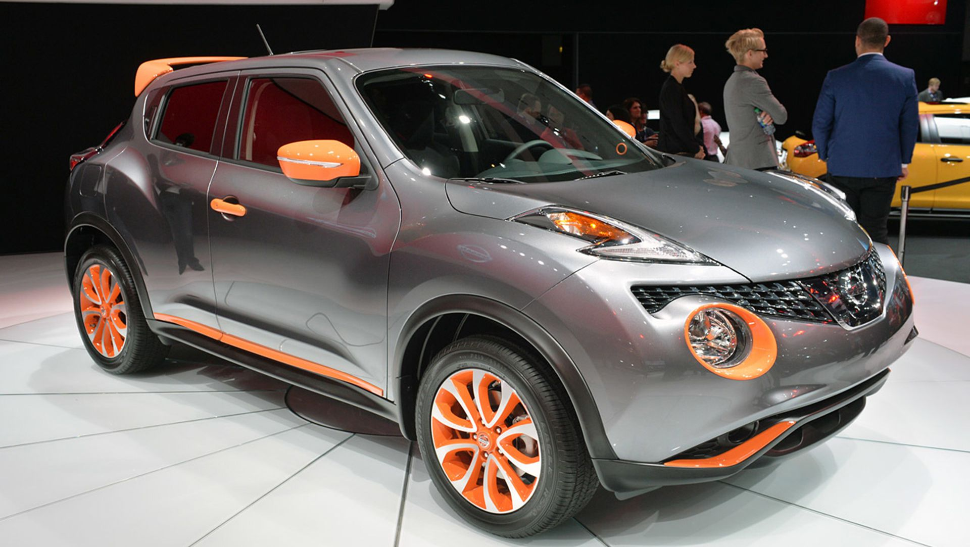 nissan jukes further away from manuals auto moto japan bullet nissan jukes further away from manuals