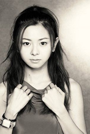 Kuraki Mai to provide new opening theme for 'Meitantei Conan'