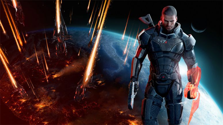 Sony : Mass Effect 2, Mirror's Edge, More Coming To PS Now