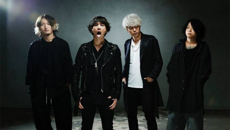 ONE OK ROCK reveal new album title & release date