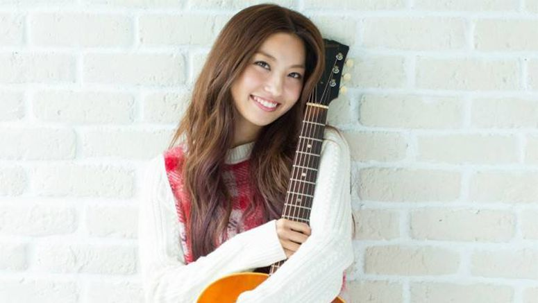 Rihwa to greet her fans with a nationwide tour
