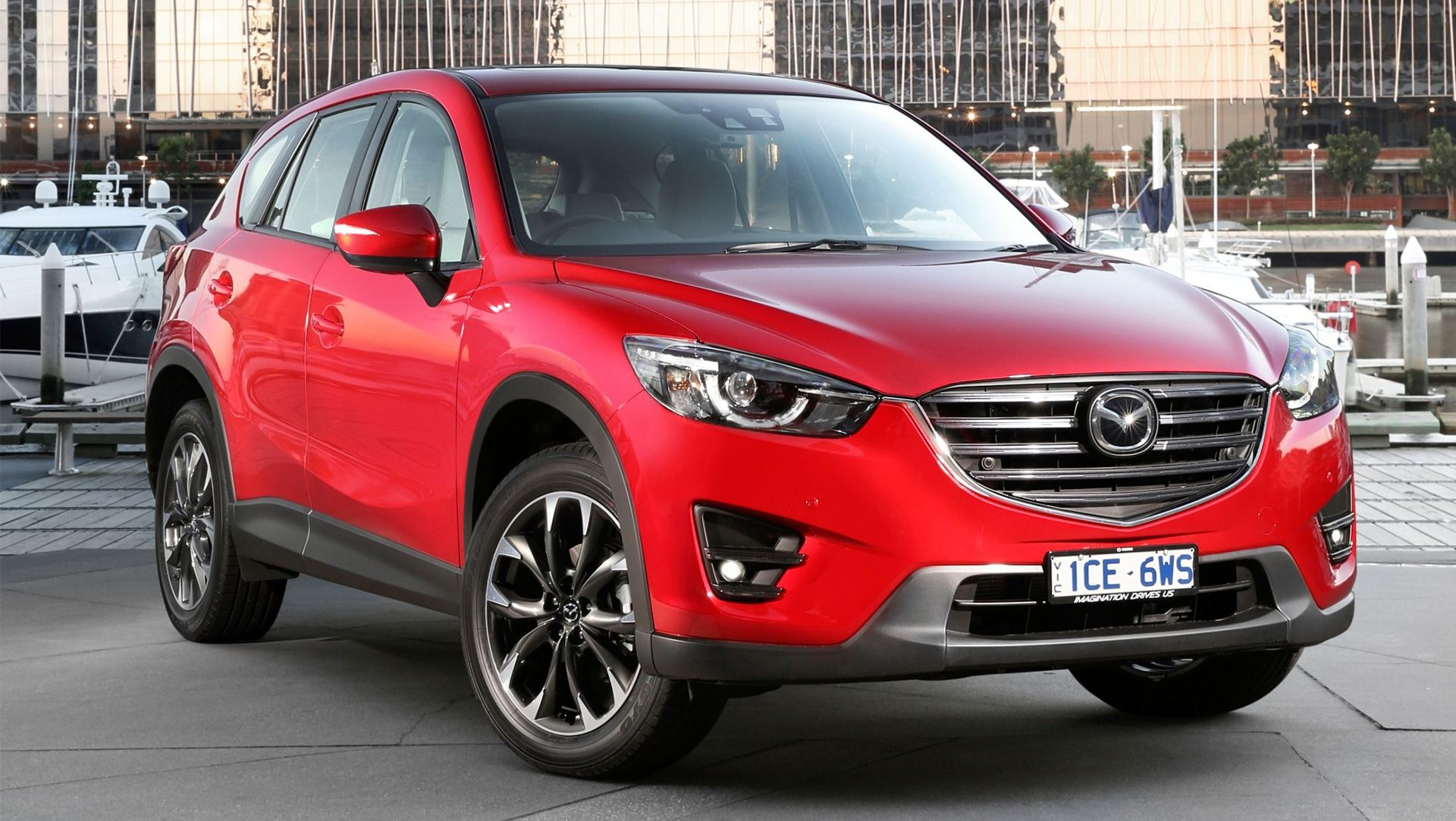 cx carbuyer price suv variants prices specifications reviews mazda