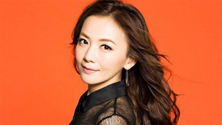 Kahara Tomomi reveals her cover of 'Let It Go' via YouTube