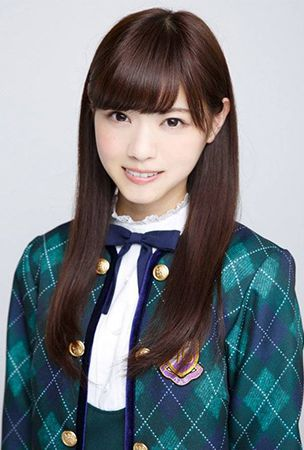 Nishino Nanase returns as center for Nogizaka46's 11th single