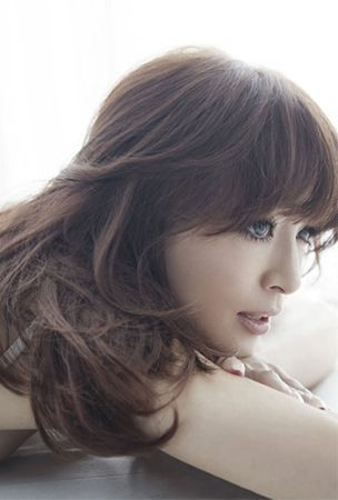 Hamasaki Ayumi to provide the theme song for Nakama Yukie's starring drama