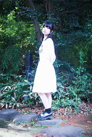 Somoto Saori to withdraw from Maison book girl