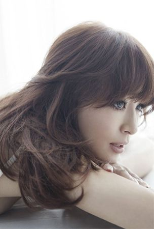 Hamasaki Ayumi to release a new mini album in August