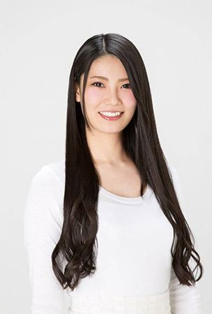 AKB48's Kuramochi Asuka to make her 1st solo appearance in a musical