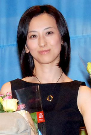 Konno Mahiru is pregnant with her 2nd child