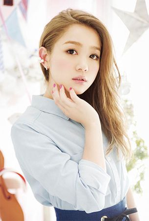 Nishino Kana to provide the theme song for movie 'Heroine Disqualified'
