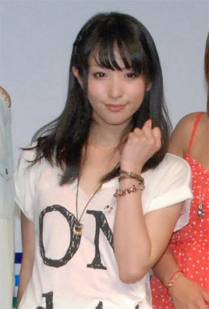 Former Idoling!!! member Kato Sayaka announces marriage