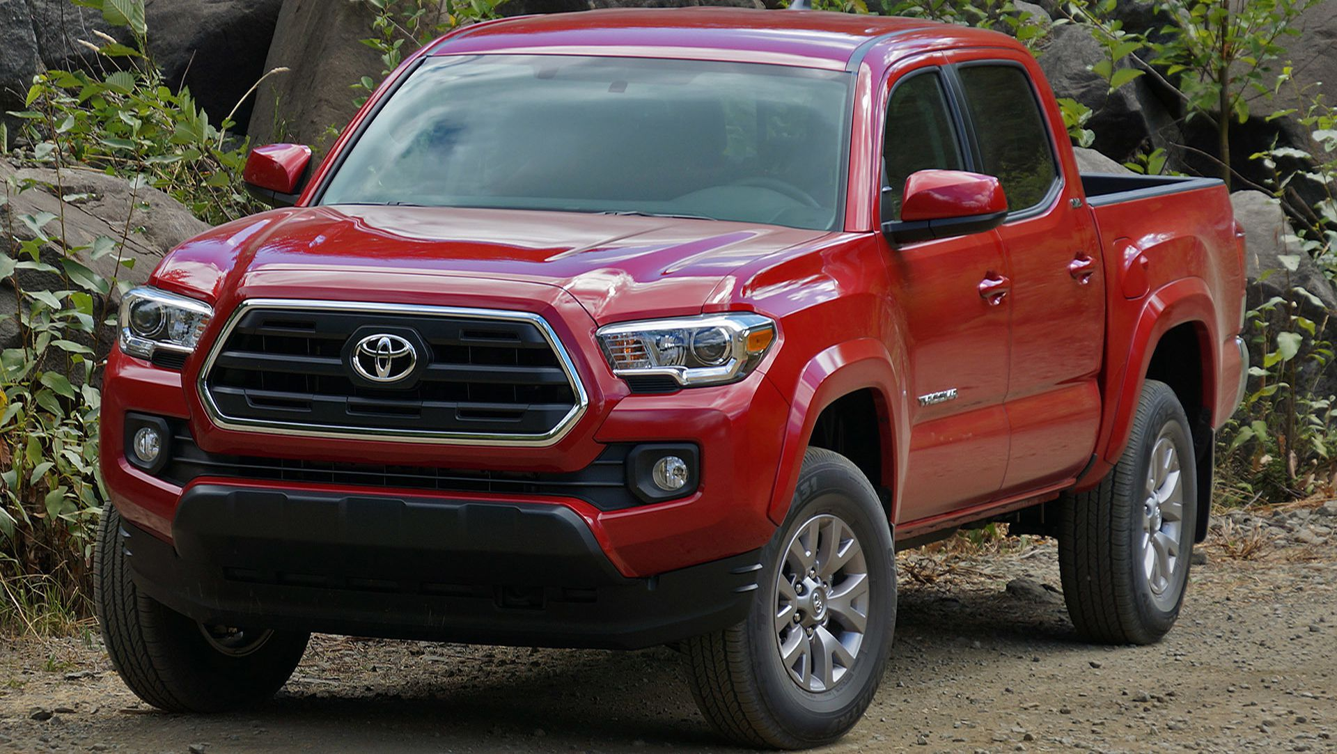 md sale main htm c for toyota trd l tacoma stock price gaithersburg near