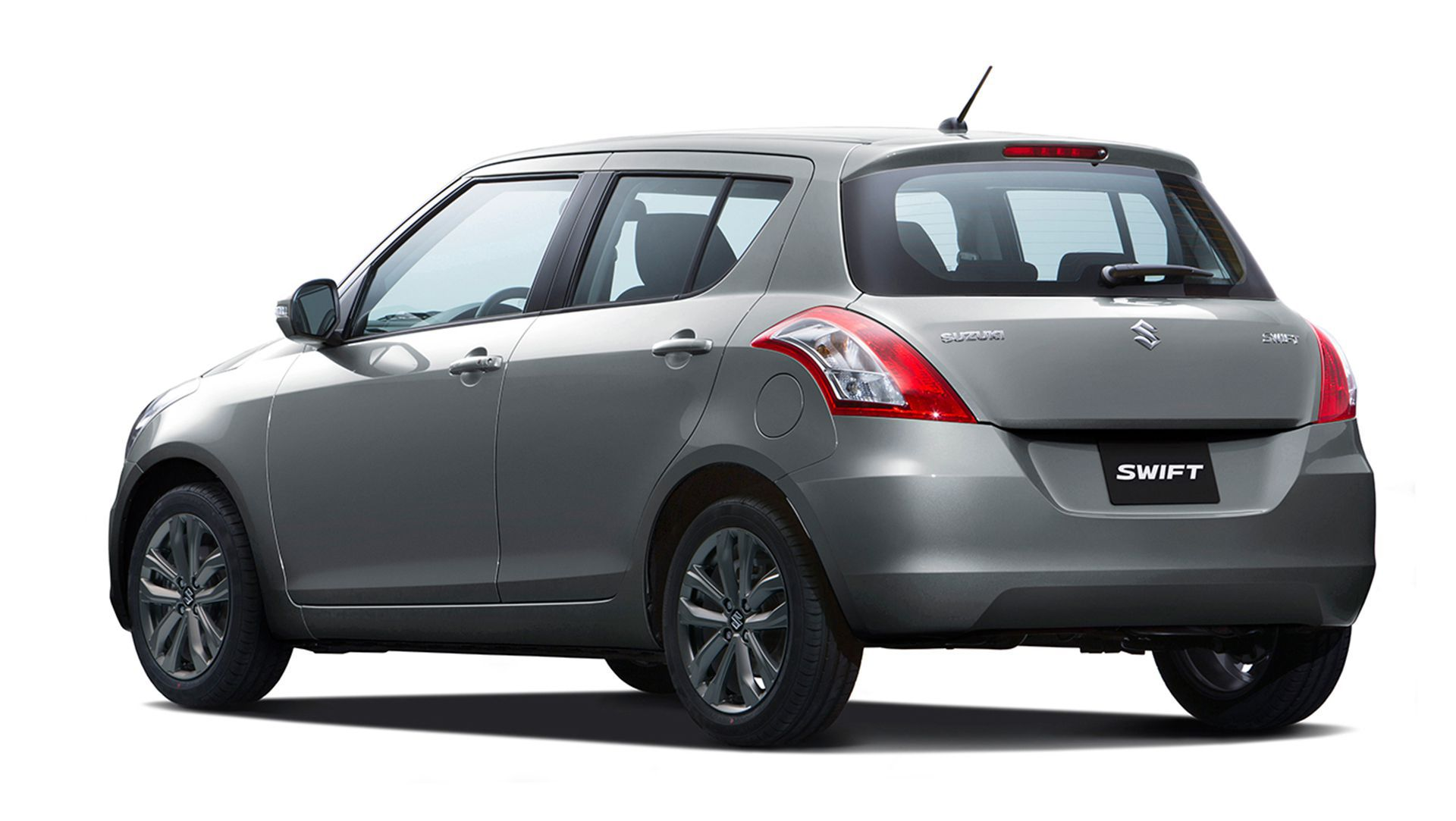 2015 suzuki swift pricing and specifications in australia. Black Bedroom Furniture Sets. Home Design Ideas