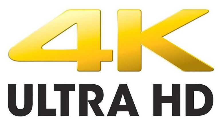 Japan's cable TV to start 4K broadcasting