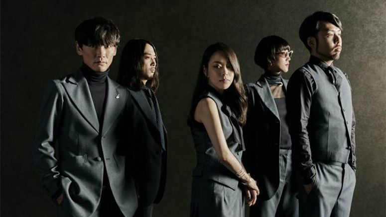Sakanaction to establish new label under Victor Entertainment