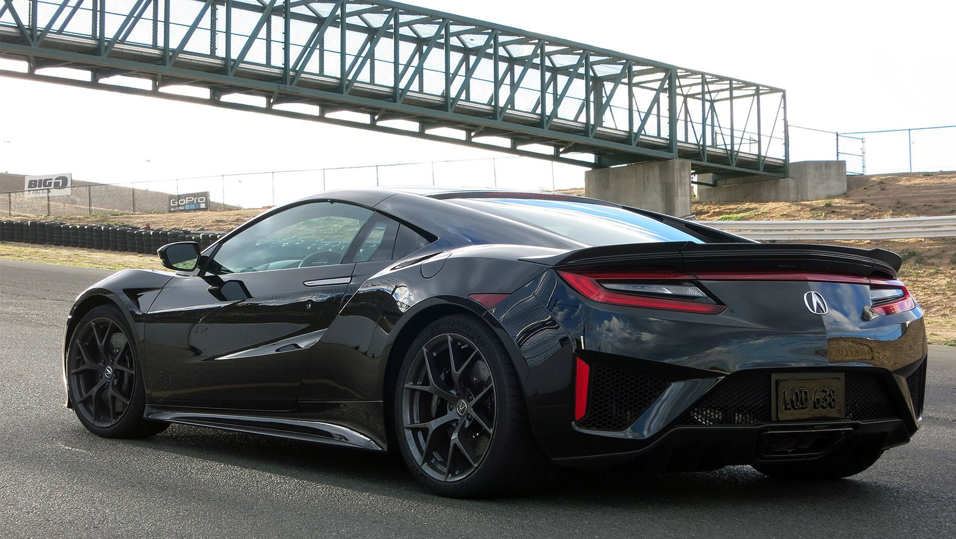 coupe nsx new of for canton in acura sports goods car used sale