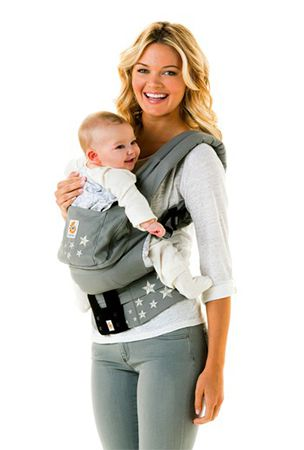 NEC tech lets shoppers ID fake baby carriers with smartphone