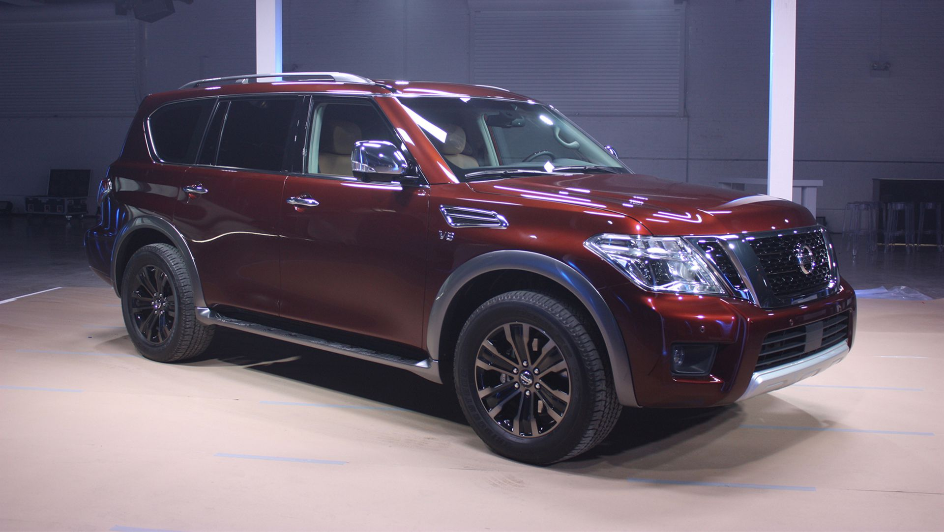 mankato summer overview nissan in of flagship armada motors s february new arrive due generation blog suv to htm