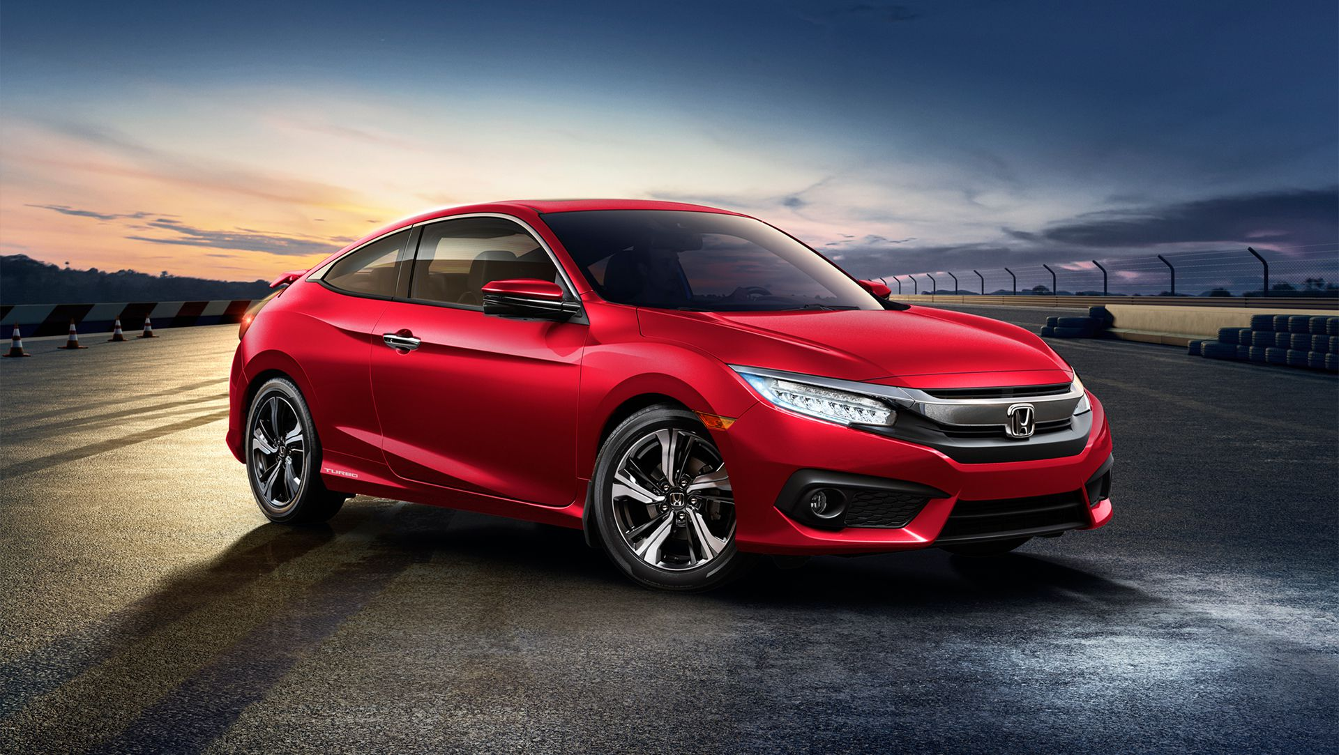 all new 2016 honda civic coupe goes on sale march 24 in canada rh  japanbullet com honda civic manual for sale philippines honda civic manual  for sale in ...