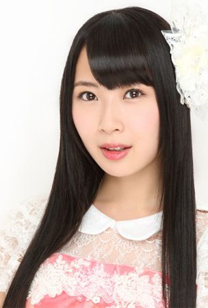 SKE48's Takayanagi Akane receives surgery for vocal cord nodules