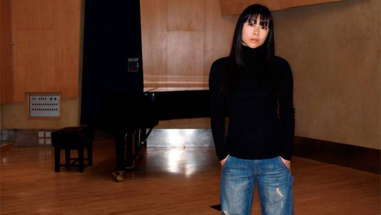 Utada Hikaru's new songs to be digitally released this month
