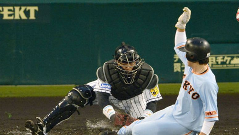 Baseball: Japanese home rule collides with players, managers