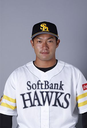Baseball: 2015 MVPs Yanagita, Yamada top all-star balloting