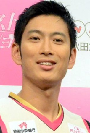 'Kamen Rider' actor snares fleeing man accused of taking upskirt footage