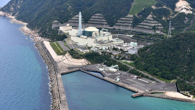 Plan to decommission troubled Monju reactor meets local criticism
