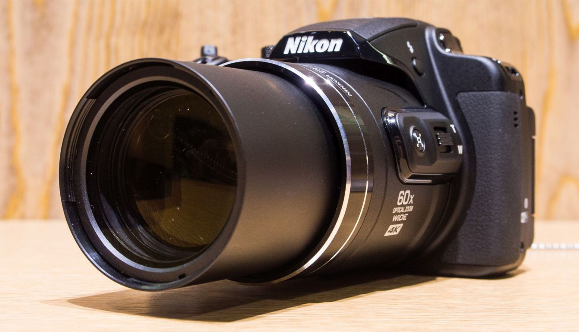Download Firmware 1 1 for Nikon's COOLPIX B700 Digital