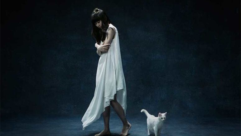 Aimer to hold first Budokan live in August