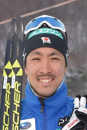 Skiing: Watabe wins 1st Nordic combined World Cup event in 2 years