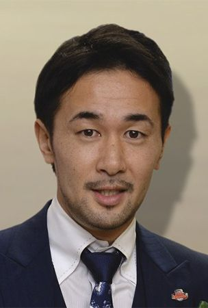Boxing: Yamanaka named Japan's Boxer of the Year