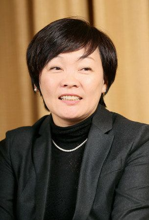 LDP discharges substance of messages between Akie Abe and Moritomo Gakuen head's wife