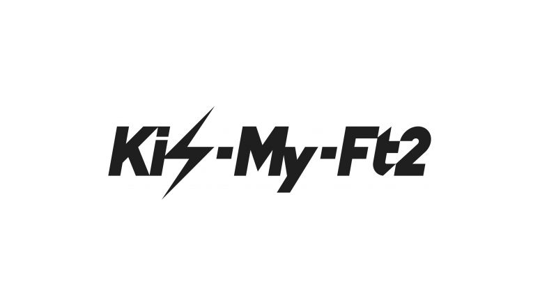 Kis-My-Ft2 gets No.1 on Oricon single chart for 18th consecutive time