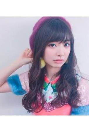 Muto Tomu drops her candidacy for upcoming general election